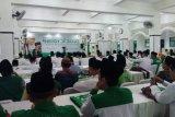 Rakornas Lazis-NU Dorong Kemandirian Desa lewat Program Kampung Nusantara