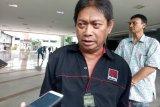 TGPF juga periksa jenderal polisi bintang tiga dalam investigasi kasus Novel