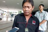 TGPF  periksa jenderal bintang tiga terkait kasus Novel