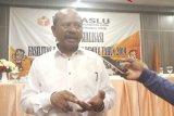 KPU NTT prioritaskan sosialisasi pemilu di wilayah 3T