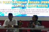 Penyaluran KPR BTN Di Jateng Capai Rp1,7 Triliun
