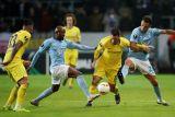 Hasil pertandingan 32 besar Liga Europa, Lasio dan Arsenal tumbang