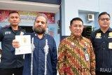 WNA Mesir Jadi Pengemis, Nekad ke Malaysia Sebelum Dideportasi dari Indonesia