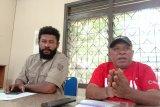 Walhi: isu lingkungan melemah pada debat capres kedua