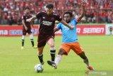 Marc Klok incar tempat Timnas Indonesia