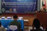 PWM Jateng: Amal usaha wujud kerja nyata Muhammadiyah