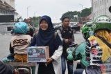 MRI Yogyakarta gelar aksi
