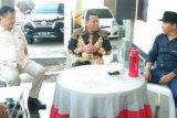 Bupati Bolmut mengaku bakal mengadopsi kebijakan Pemkab Mitra