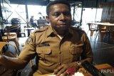DKP Papua: banyak pemilik kartu nelayan belum urus asuransi