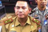 Dinas Pariwisata Palembang dukung kain jumputan pecahkan Muri