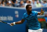 Monfils juara ABN Amro World Tennis Tournament di Rotterdam