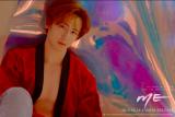 Hari ini album solo Nichkhun 2PM dirilis
