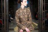 Desainer Indonesia tampil di London Fashion Week