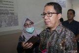 Kejagung terima SPDP Joko Driyono dalam kasus dugaan penghancuran barang bukti