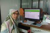 Permudah akses perpustakaan, IAIN Purwokerto buka laman untuk mahasiswa