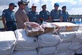 Pemilik kapal ajukan gugatan praperadilan atas TNI AL Nunukan