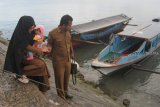 Sulawesi Tenggara harapkan dukungan DPR bangun jembatan Pulau Buton-Muna
