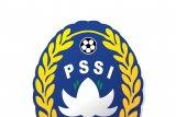 Kongres luar biasa PSSI digelar Sabtu malam di Ancol