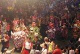Cap Go Meh di Kota Bogor masuk kalender tahunan Kemenparekraf