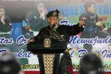 Huzrin rekomendasikan gubernur ganti Direksi BUP Kepri