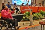 NPC segera siapkan atlet APG Filipina
