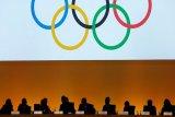 Indonesia resmi mencalonkan diri jadi tuan rumah olimpiade 2032