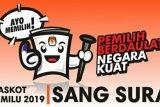 Jumlah pemilih pemilu di Kota Tanjungpinang bertambah 310 orang