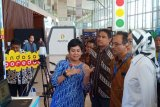 Kabupaten Siak adopsi aplikasi