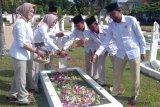Gerindra Tanjungpinang Optimistis Prabowo-Sandi Raih 60 Persen Suara