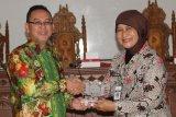 Banjarmasin belajar KLA di Kota Magelang