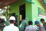 Pemkab minta Kementerian PUPR bedah 1.000 rumah