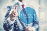 Industri fintech pinjaman online harus siapkan IT andal