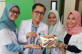 FKG UMI lahirkan alumni pertama dokter gigi