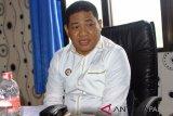 PHRI dukung ajang olahraga nasional di Papua