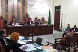 Anjar Asmara Bersaksi untuk ABN Atas Kasus Korupsi Fee Proyek