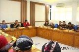 Kejari selenggarakan sosialisasi TP4D untuk OPD Pemkab Sleman