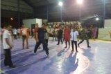 Turnamen Futsal antar instansi meriahkan HJS ke-455