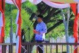 Bupati Sumbawa Barat ajak masyarakat sukseskan program sanitasi