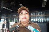DPPPA Papua siapkan mama-mama pengrajin noken