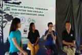 Tetra Pak Indonesia edukasi konsumen ke Hutan Kulon Progo