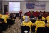 Dispar Makassar didorong pemenuhan destinasi wisata unggulan