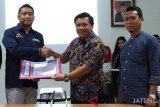 PTPN IX siap pasok kopi ke seluruh lapas di Indonesia