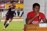 Dua pemain PSM Makassar dipanggil Timnas senior