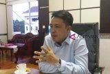 Kejati negosiasi Alay agar kooperatif kembalikan aset yang dibeli dari uang negara