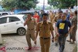 Bawaslu Sulsel putuskan Camat se-Makassar tidak melanggar