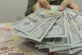 Nilai tukar rupiah diprediksi menguat didukung faktor eksternal