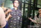 KPK Dalami Aliran Dana ke Pimpinan-Anggota DPRD Lampung Tengah