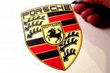 Porsche didenda Rp8,5 triliun oleh Jerman karena kecurangan diesel