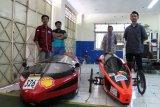 Unnes fokus kembangkan mobil hemat energi