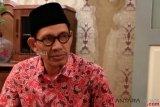 Robikin Emhas: tak lantik Ghufron sebagai pimpinan KPK adalah pelanggaran hukum